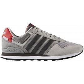 adidas 10K - Men's Lifestyle Shoes