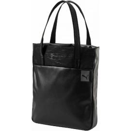 Puma PRIME SHOPPER - Bag