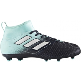adidas ACE 17.3 FG J - Kids' football boots