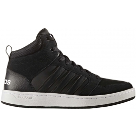 adidas CF SUPER HOOPS MID