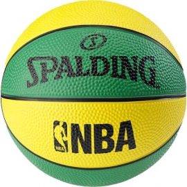 Spalding NBA MINIBALL