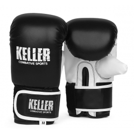 Keller Combative RAVEN - Boxing gloves