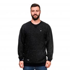 Horsefeathers TYRELL - Men's sweatshirt