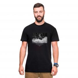Horsefeathers MONTANA - Men's T-shirt