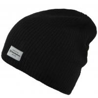 Horsefeathers BERTA - Stylish winter hat