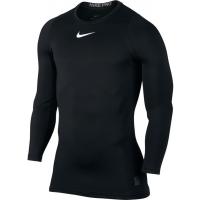 Nike PRO WARM TOP - Men's T-shirt