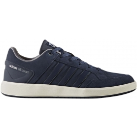 adidas CF ALL COURT - Men's leisure shoes