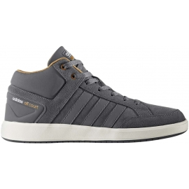adidas CF ALL COURT MID - Men's leisure shoes
