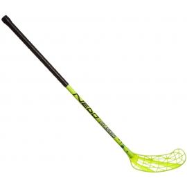 HS Sport FLASJON 85 - Floorball stick