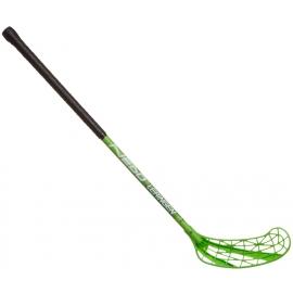 HS Sport LERINGEN GR 75 - Floorball stick