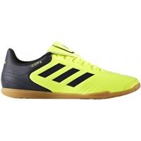 adidas COPA 17.4 IN J - Junior indoor shoes
