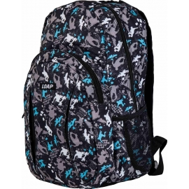 Loap ASSO - City backpack