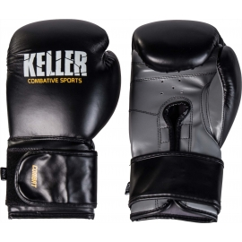 Keller Combative COMBAT - Boxing gloves