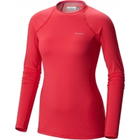 Columbia MIDWEIGHT LS TOP W