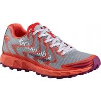 Columbia ROGUE F.K.T. II W - Women's trail shoes