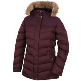 Hannah RHEYA II - Women's jacket