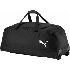 Puma PRO TRAINING II LARGE WHEEL BAG - Travel bag