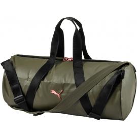 Puma VR COMBAT SPORTS BAG - Sports bag