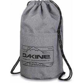 Dakine HEATHERGRY CINCH PACK 17L