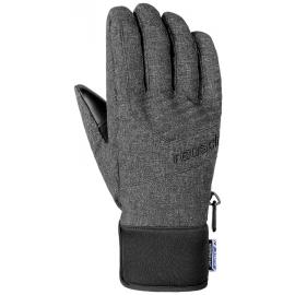Reusch TORBENIUS T-TEX XT - Ski gloves