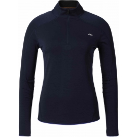 Kjus LADIES TRACE MIDLAYER HZ