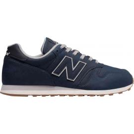 New Balance ML373NAV