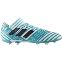 adidas NEMEZIZ MESSI 17.3 - Men's football boots