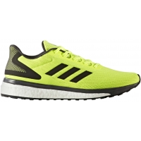 adidas RESPONSE LT M - Men's running shoes