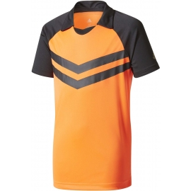 adidas YOUTH BOYS ACE FOOTBALL JERSEY