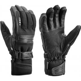 Leki PROSPECT S - Ski gloves