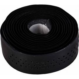 Kensis GRIPAIR-U7E - Floorball stick grip