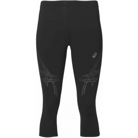 Asics STRP KNEETIGHT W - Women's sports tights