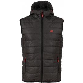 Alpine Pro SOLOW - Men's vest