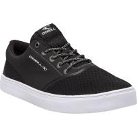 O'Neill PSYCHO LT - Men's lifestyle shoes