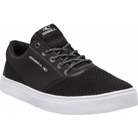 O'Neill PSYCHO LT - Men's lifestyle shoes