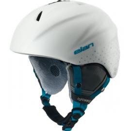 Elan SNOW - Ski helmet