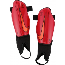 Nike CHARGE FOOTBALL SHIN GUARD K