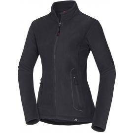 Northfinder KAJA - Women's sweatshirt