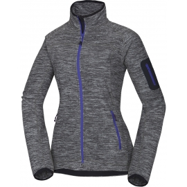 Northfinder LEANA - Women's sweatshirt