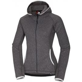 Northfinder MELANIE - Women's sweatshirt