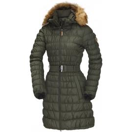 Northfinder LORNA - Women's jacket