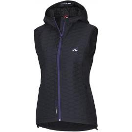 Northfinder VALDA - Women's vest