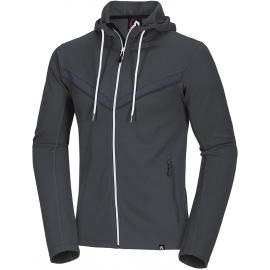 Northfinder BALDER - Men's sweatshirt