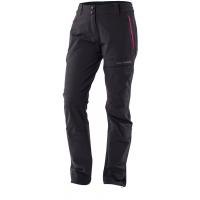 Northfinder PERNILA - Women's pants
