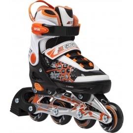 Bergun REECE - Kids' inline skates