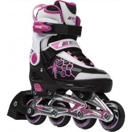 Bergun REECE - Girls' inline skates