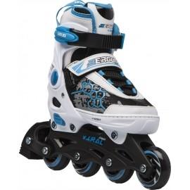 Bergun VIRAL - Kids' inline skates