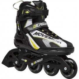 Bergun MOVE - In-line skates