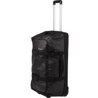 Crossroad TRAVELER 75 - Travel bag