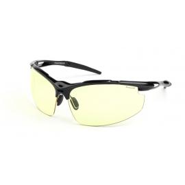 Finmark FNKX1819 - Sports sunglasses